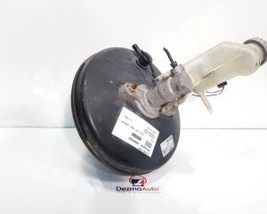 Tulumba frana, Opel Agila (B) (H08) [Fabr 2008-2014] 1.2 B, 0204051672 (id:409584)
