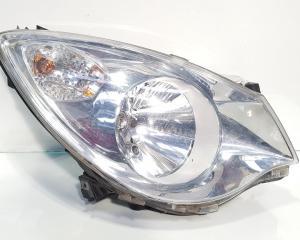 Far dreapta, Opel Agila (B) (H08) [Fabr 2008-2014] 093193969 (id:409590)