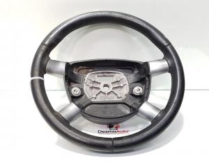 Volan piele, Ford Mondeo 3 Combi (BWY) [Fabr 2000-2007] 3S71-3599-C (id:409374)