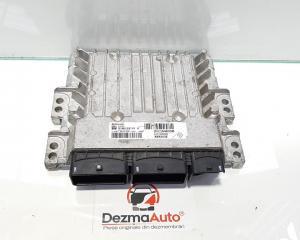 Calculator motor, Renault Megane 3 Combi [Fabr 2008-2015] 1.5 dci, 237104833R, S180153110A (id:220404)