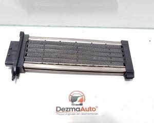 Rezistenta electrica bord, Peugeot 207 (WA) [Fabr 2006-2012] 1.6 hdi, 9HZ, 664447A-G (id:409338)