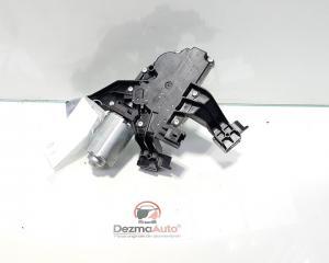 Motoras stergator haion, Peugeot 207 (WA) [Fabr 2006-2012] 9652418780 (id:409331)