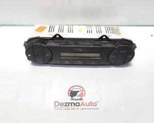 Display comanda ac, Ford Mondeo 3 Combi (BWY) [Fabr 2000-2007] 3S7T-18C612-AJ (id:409364)