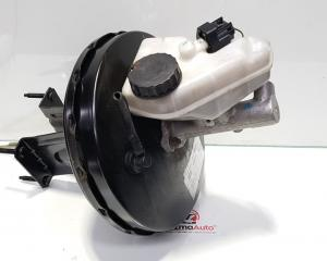 Tulumba frana, Ford Mondeo 3 Combi (BWY) [Fabr 2000-2007] 2.0 tdci, 2S71-12B195-AF (id:409347)