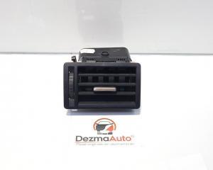 Grila aer bord dreapta, Ford Focus C-Max [Fabr 2003-2007] 3M51-R018B09-AF (id:410191)