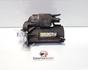 Electromotor, Renault Megane 3 Combi [Fabr 2008-2015] 1.5 dci, K9K832, 8200836473, 6 vit man (id:410468)