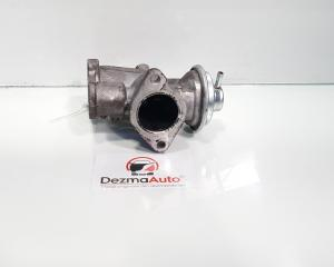 Egr, Opel Astra G Coupe [Fabr 2000-2005] 1.7 dti, Y17DT, 8971849255 (id:410037)