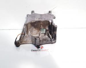 Suport motor, Opel Astra G [Fabr 1998-2004] 1.7 dti, Y17DT, 897255256A (id:410040)