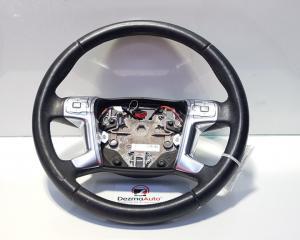Volan cu comenzi, Ford Galaxy 2 [Fabr 2006-2015] (id:410253)