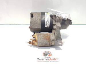 Electromotor, Toyota Aygo [Fabr 2005-2014] 1.0 B, 1KRB52, 28100-0Q012J, 5 vit man (id:409164)