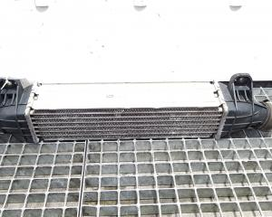 Radiator intercooler, Ford Mondeo 3 Combi (BWY) [Fabr 2000-2007] 2.0 tdci, N7BA, 1S7Q-9L440-AF (id:409345)