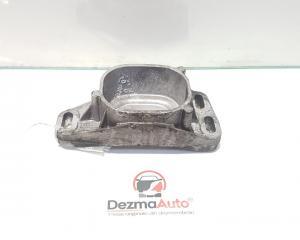 Suport motor, Audi A4 (8E2, B6) [Fabr 2000-2004] 1.9 tdi, AWX, 8D0199335Q (id:411016)
