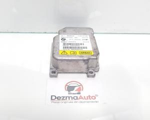 Calculator airbag, Mini Cooper (R50, R53) [Fabr 2001-2006] 77-6933242 (id:410332)