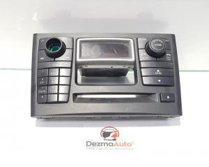 Panou comezi radio 30679178 Volvo XC90 [Fabr 2002-2014] (id:411874)