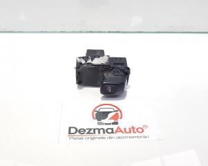 Buton comanda geam stanga spate Volvo XC90 [Fabr 2002-2014] (id:411888)