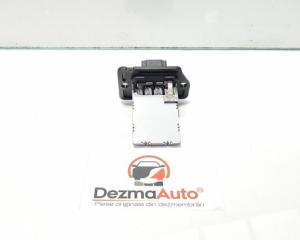 Rezistenta electrica bord Hyundai i30 (GD) [Fabr 2012-2017] (id:412637)