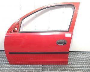 Usa stanga fata, Opel Corsa C (F08, F68) [Fabr 2000-2005] (id:413407)