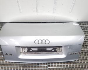 Capota spate, Audi A4 (8E2, B6) [Fabr 2000-2004] (id:413362)