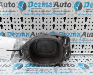 Suport tampon motor 8D0199335Q, Audi A6 (4B, C5) 1.9tdi (id.157424)