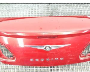 Capota spate, Chrysler Sebring (JS) [Fabr 2006-2010] (id:413554)