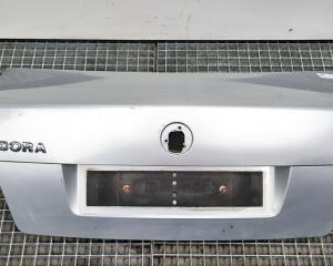 Capota spate, Vw Bora (1J2) [Fabr 1998-2005] (id:413550)