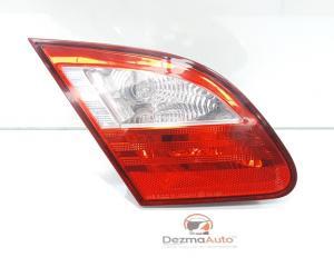 Stop stanga capota spate, Chrysler Sebring (JS) [Fabr 2006-2010] 04389493 (id:413567)