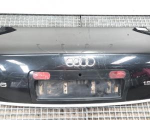 Capota spate, Audi A6 (4B2, C5) [Fabr 1997-2005] (id:413730)