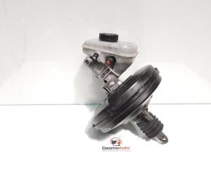 Tulumba frana, Opel Corsa C (F08, F68) [Fabr 2000-2005] 1.0 B, Z10XE, 90576562 (id:413639)