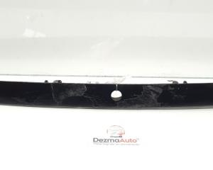 Maner deschidere capota spate, Audi A4 (8D2, B5) [Fabr 1994-2000] 8D5827576 (id:413570)