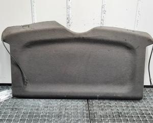 Polita portbagaj, Opel Corsa C (F08, F68) [Fabr 2000-2005] (id:413638)