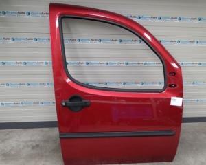Usa dreapta fata Fiat Doblo, 2001-2009