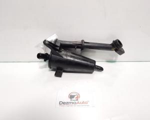 Vas filtru epurator, Opel Insignia A [Fabr 2008-2016] 2.0 cdti, A20DTH, GM55567249 (id:413869)