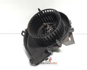 Ventilator bord, Opel Corsa C (F08, F68) [Fabr 2000-2005] 006457P (id:413463)