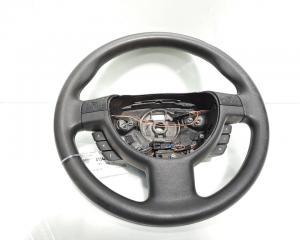 Volan cu comenzi, Opel Corsa C (F08, F68) [Fabr 2000-2005] (id:413444)