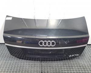 Capota spate, Audi A6 Avant (4F5, C6) [Fabr 2005-2010] (id:411809)