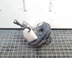 Tulumba frana, Citroen C4 (I) [Fabr 2004-2011] 1.6 hdi, 9HX, 9639662180 (id:412219)