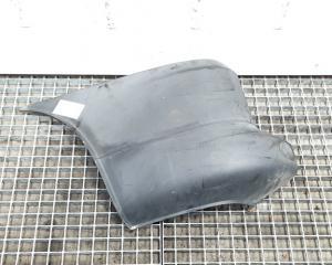 Flaps bara spate stanga, Fiat Doblo (223) [Fabr 2000-2010]  735388444 (id:413204)