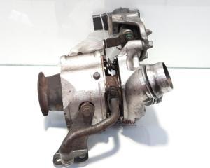 Turbosuflanta 850689101A Bmw 5 Touring (E61) [Fabr 2004-2010] 2.0diesel N47D20A (id:412209)