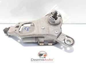 Ansamblu stergator stanga fata BM51-17K484-A Ford Focus 3 [Fabr 2010-2018] (id:412264)