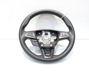 Volan cu comenzi 3 spite F1EB-3600-EE3ZHE Ford Focus 3 [Fabr 2010-2018] (id:412273)