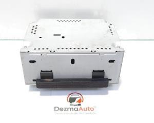 Radio CD BM5T-18C815-HE Ford Focus 3 [Fabr 2010-2018] (id:412696)