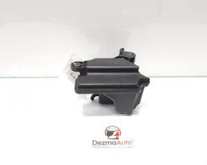Rezervor vacuum, Peugeot 407 [Fabr 2004-2010] 2.0 hdi, 9646411180 (id:413931)