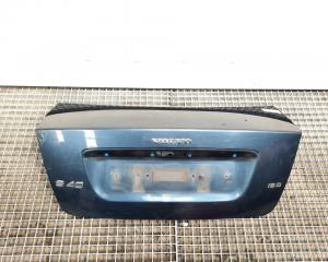 Capota spate, Volvo S40 ll (MS) [Fabr 2004-2012] (id:413371)