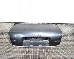 Capota spate, Audi A6 (4B2, C5) [Fabr 1997-2005] (id:414188)