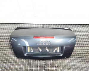 Capota spate, Audi A4 Cabriolet (8H7) [Fabr 2002-2009](id:414185)