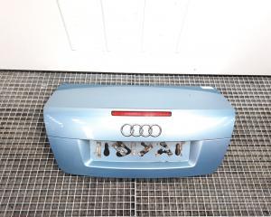 Capota spate, Audi A4 Cabriolet (8H7) [Fabr 2002-2009] (id:414193)