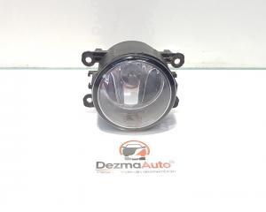 Proiector ceata stanga, Ford Fiesta 6 [Fabr 2008-prezent] 2N11-15201-AB (id:412080)