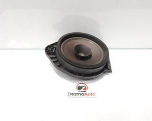 Boxa spate, Opel Astra J Combi [Fabr 2009-2015] GM22759401 (id:414150)