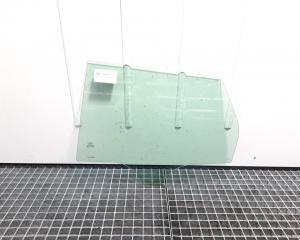 Geam stanga spate, Ford Focus 3 [Fabr 2010-2018] (id:414520)