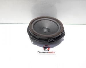 Boxa fata, Ford Focus 3 [Fabr 2010-2018] AA6T-18808-AA (id:414529)
